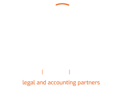 Crest Key – Your First Legal, Acounting and Business Advisor